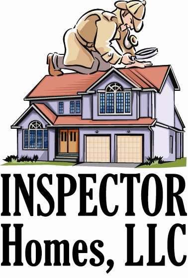 Instector Homes
