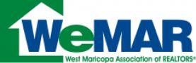 West Maricopa Association of REALTORS