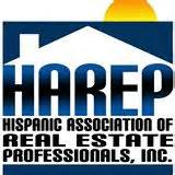 Hispanic Association of Real Estate Professionals